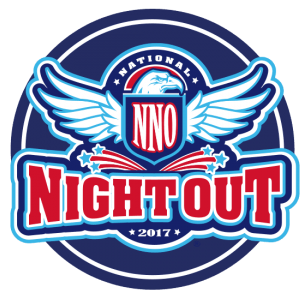 CT insurance Exchange supports National Night Out